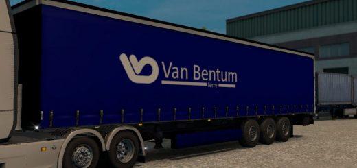 Van-Bentum-1_FADWX.jpg