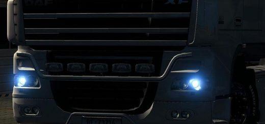 Xenon-Lights_3S874.jpg