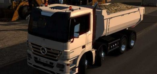 actros-mp3-84-benne-1-31-x_1