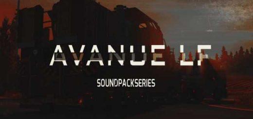avanuelfs-sound-enhancement-package-ii_1