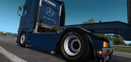 back-exhaust-for-scania-s_1
