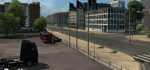 berlin2_1VDR6.jpg