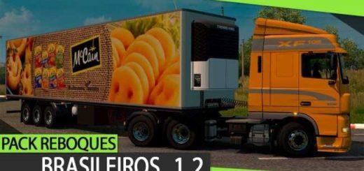 brazilian-trailer-cargo-pack-v-1-2_1