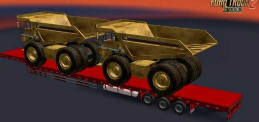 bulldozer-trailer-v1-0-by-jane84-1-30-x_1