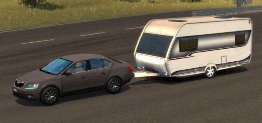 caravan-trailer-for-singleplayer_1