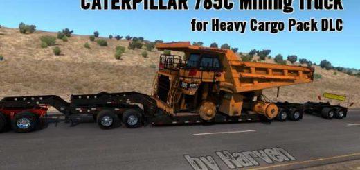 caterpillar-785c-mining-truck-for-heavy-cargo-pack-dlc-v1-1-1-31-x_1