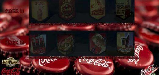 coca-cola-retro-edition-pennants-pack_1