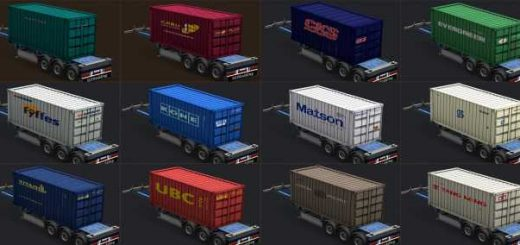 containers-of-real-companies-02_1