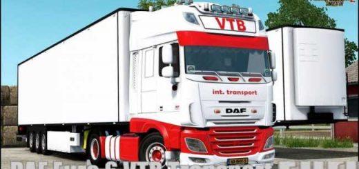 daf-e6-vtb-transport-edition-trailer_1