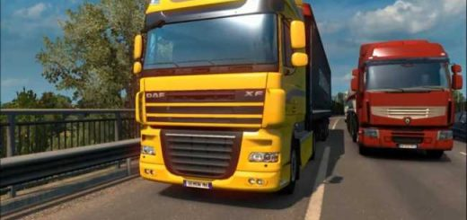 daf-open-pipe-sound-reworked-v8-0-1-30-x_1