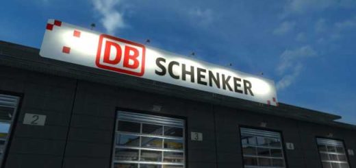db-schenker-garage_1