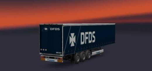 dfds-trailer_2