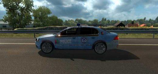 ets2-mods-bd-police-skin-car-skoda-bd-skin-1_1