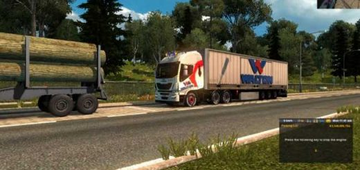 ets2-mods-walton-hd-truck-skin-mods-bd-truck-skin-and-3d-trailer-1-30-x-and-1-28-x-1-27-x_1