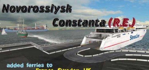 ferry-s-region-romania-1-0_1