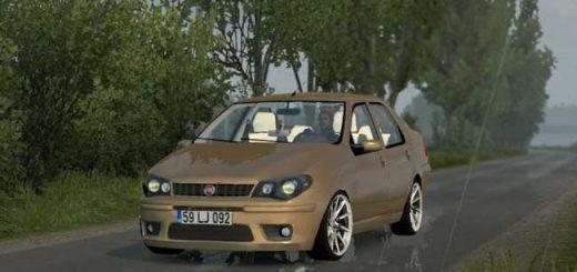 fiat-albea-new-model-v6_1