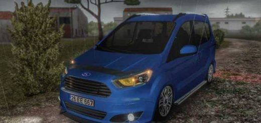 ford-tourneo-courier-1-30-x_1