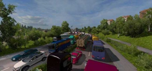 greatest-traffic-mod-v-16-by-adi2003de-update_1