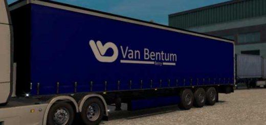 h-j-van-bentum-trailer-1-30_1
