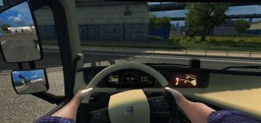 hands-on-steering-wheels-for-all-versions_3
