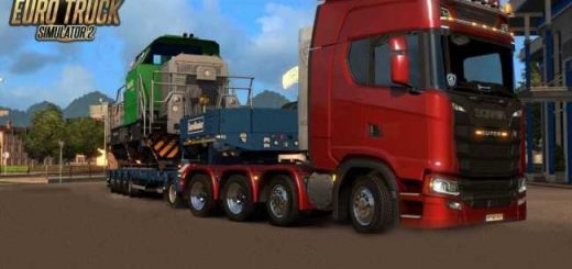 heavy-weight-chassis-addon_1