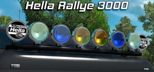hella-rallye-3000-v-1-2-14-04-2018_1