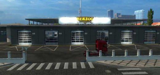 herzog-truck-services-garage-board_2