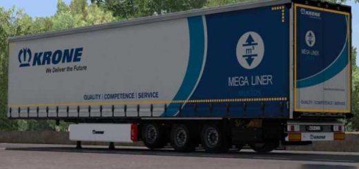krone-mega-liner-2-0_1