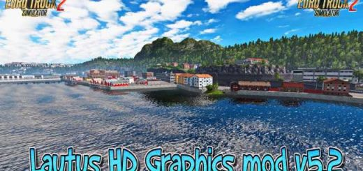 lautus-hd-graphics-mod-v5-2-1-31-x_1