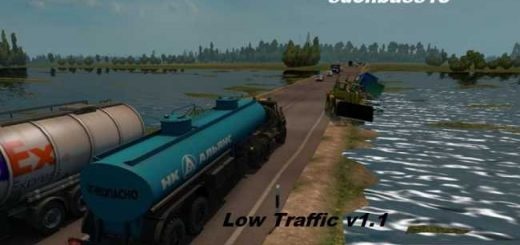 less-traffic-for-the-map-severe-russia-for-ets2-v1-30-x-v-1-1_1