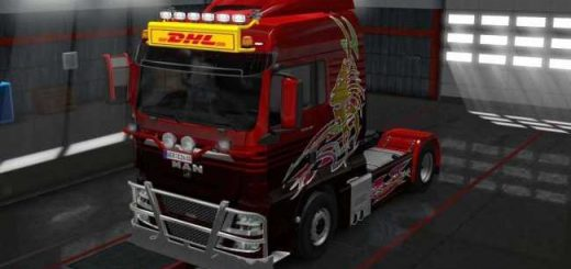 lightbox-for-man-iveco_1