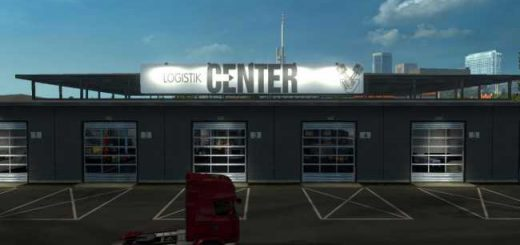 logistik-center-garage_1