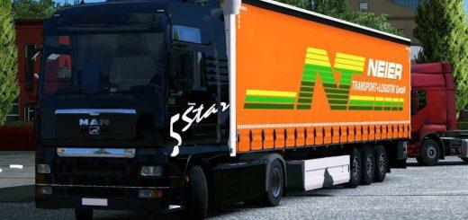 man-tga-wielton-trailer_1_2E9S0.jpg