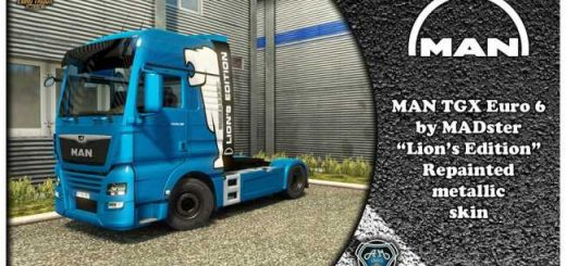 man-tgx-euro-6-lions-edition-skin_1