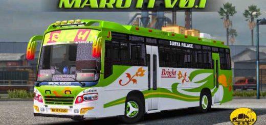 maruti-v-1-ashok-leyland-by-team-kbs_1