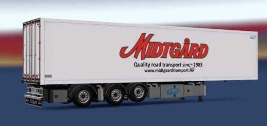 midtgrd-transport-ekeri-trailer_1