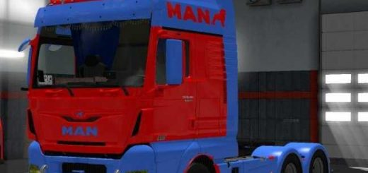 multiple-color-skin-for-man-tgx-euro6-by-madster_1