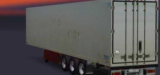 old-schmitz-trailer_1