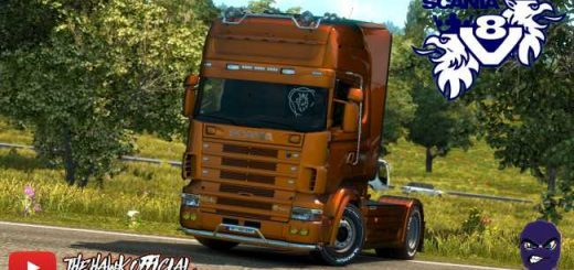 open-pipe-v8-sound-for-scania-4-series-rjl-1-0_1