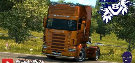 open-pipe-v8-sound-for-scania-4-series-rjl_1
