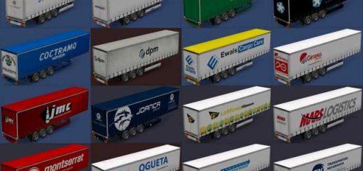 pack-of-30-profiliner-trailers_1