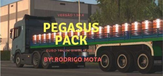 pegasus-pack-for-version-1-30-x_1