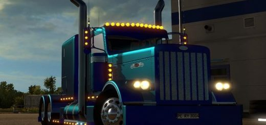 peterbilt-389-modified-2-1-1-31_2_Z7EDS.jpg