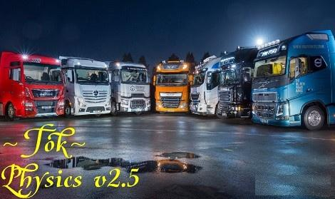 Password unlock archive Euro Truck Simulator 2.txt