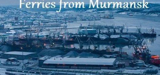 port-of-murmansk-v2-0-for-ee-10-8-2-variants_1