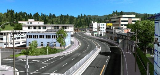 project-japan-v0-1-beta-patch-1_1_12V9D.jpg