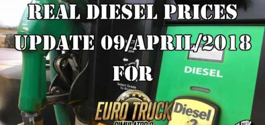 real-diesel-prices-for-euro-truck-simulator-2-map-update-09042018_1
