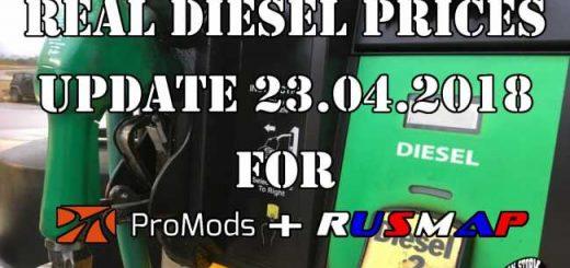 real-diesel-prices-promods-v2-26-rusmap-v1-8-updated-23042018_1