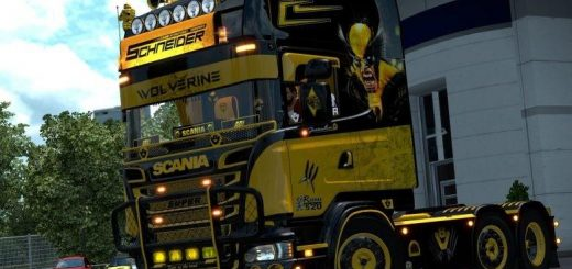 realistic-physics-mod-for-all-trucks-v1-0_1_986C.jpg