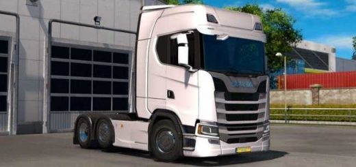 realistic-truck-sounds-by-moddy-v1-0-1-30-x_1